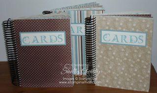 Card_Organizers