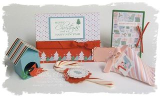 Christmas_Cane_Christmas_Projects_Stampin_Smiles