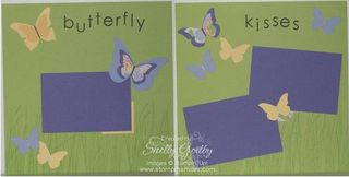 Butterfly_Kisses_Two_Page_Layout