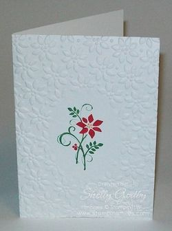 Embossed_Gifts_of_Christmas