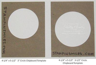 Circle_Templates