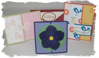 Stampin_Smiles_Fancy_Folds_VIDEO_Class