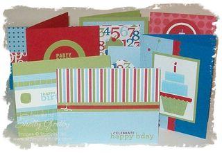 All_8_Birthday_Bash_Cards
