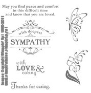 Thanks_for_Caring_stamp_set