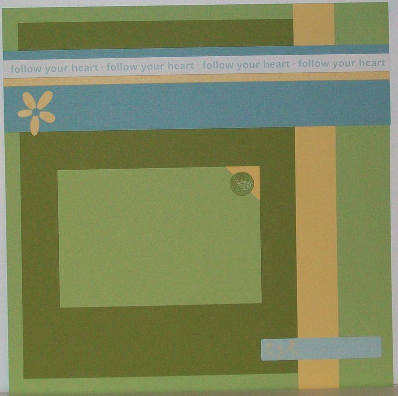 Sunshine_Garden_Celery_Page_1