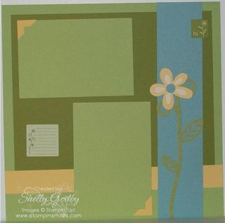 Sunshine_Garden_Certainly_Celery_Page2