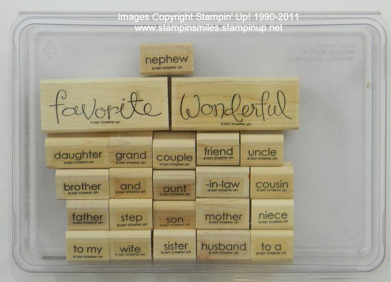 Wonderful_Favorites