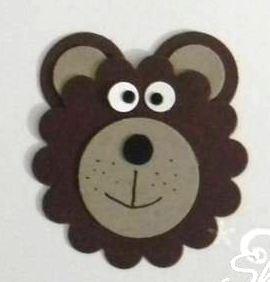 Bear_close_up