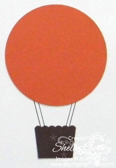 Hot_Air_Balloon_close_up
