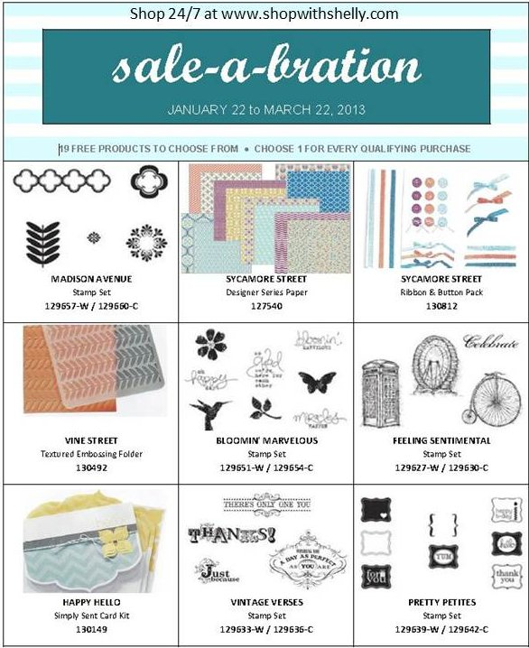Sale_a_bration_Flyer_page_1