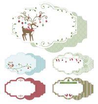 Snow_Festival_Designer_Printed_Tags