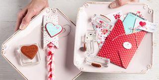 Valentine_Bundles_Picture