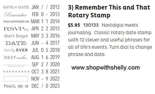 Remember_This_and_That_stamp