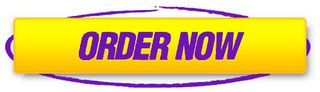 Large_Order_Now_Button_Purple