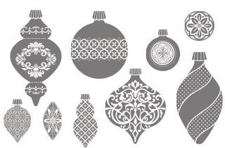 Ornament_Keepsakes