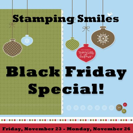 Black Friday Special-001
