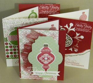 Ornament_Keepsakes_Class_Cards