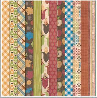 Orchard_Harvest_Designer_Series_Paper