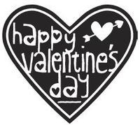 Happy_Valentine_Heart_Stamp