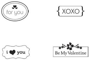 My_Little_Valentine_stamp_set