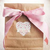 Die_Cut_Bag