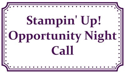 Opportunity_Night_Scattered_Stampers