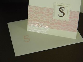 Lovely_Letters_envelope
