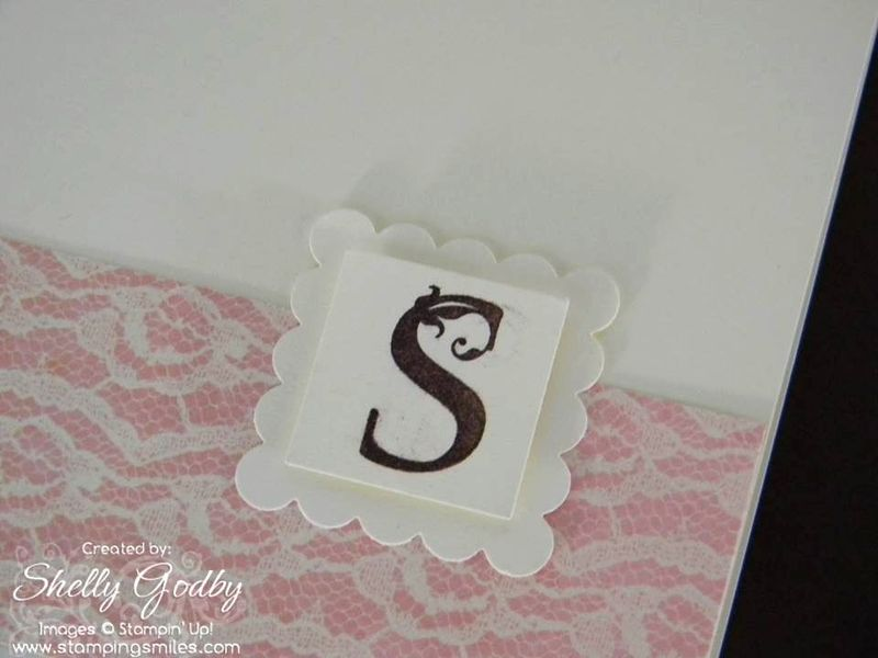 Lovely_Letters_Very_Vanilla_closeup