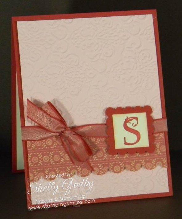 Lovely_Letters_stampingsmiles