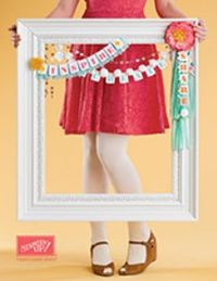 2013_2014_SU_Catalog_Cover